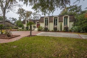 Property for sale at 324 Shaftesbury Lane, Summerville,  South Carolina 29485