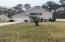 9080 Fieldstone Trace, Summerville, SC 29485