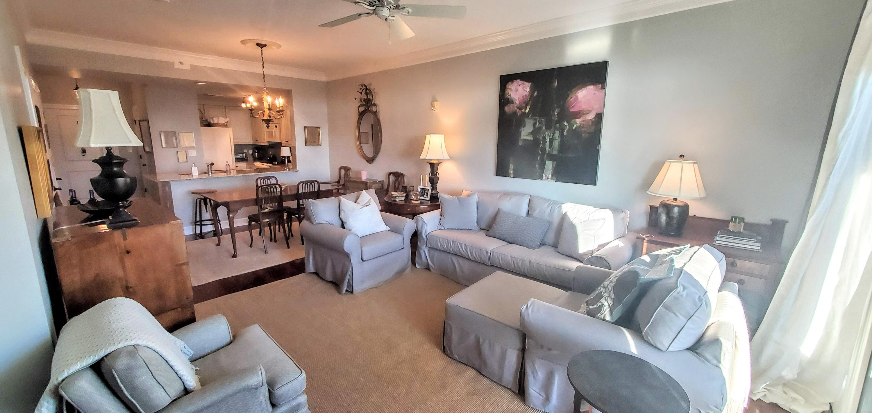 Gadsdenboro Homes For Sale - 33 Calhoun, Charleston, SC - 0