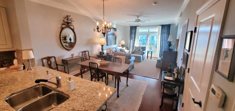 Gadsdenboro Homes For Sale - 33 Calhoun, Charleston, SC - 22