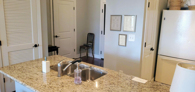 Gadsdenboro Homes For Sale - 33 Calhoun, Charleston, SC - 8