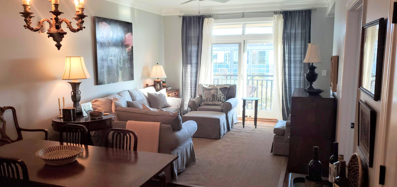 Gadsdenboro Homes For Sale - 33 Calhoun, Charleston, SC - 19