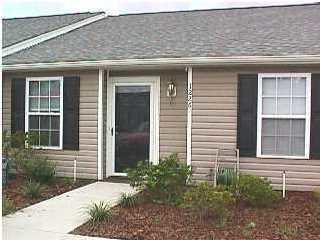1226 Apex Lane James Island, SC 29412