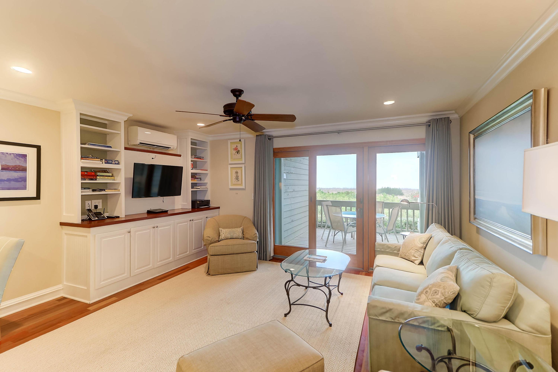 1379 Pelican Watch Villa Seabrook Island, SC 29455