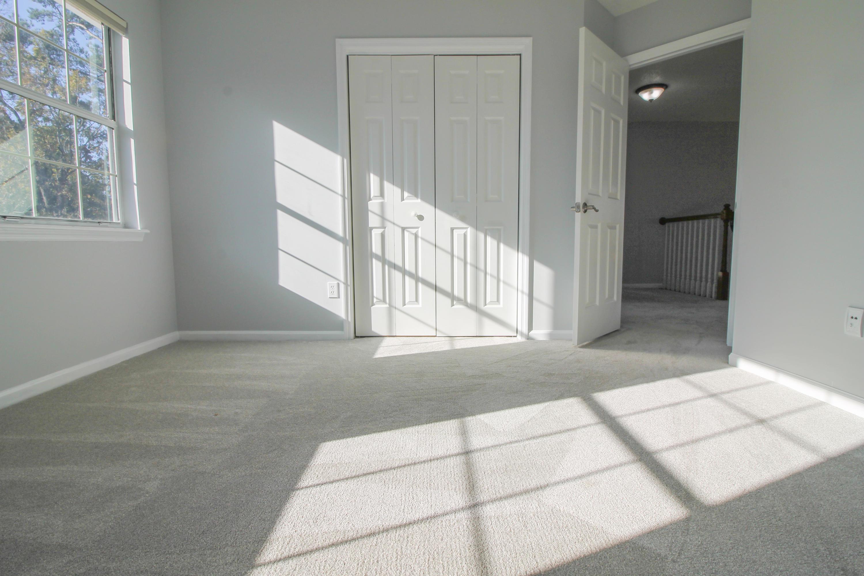 5405 W Berkers Court Charleston, Sc 29420
