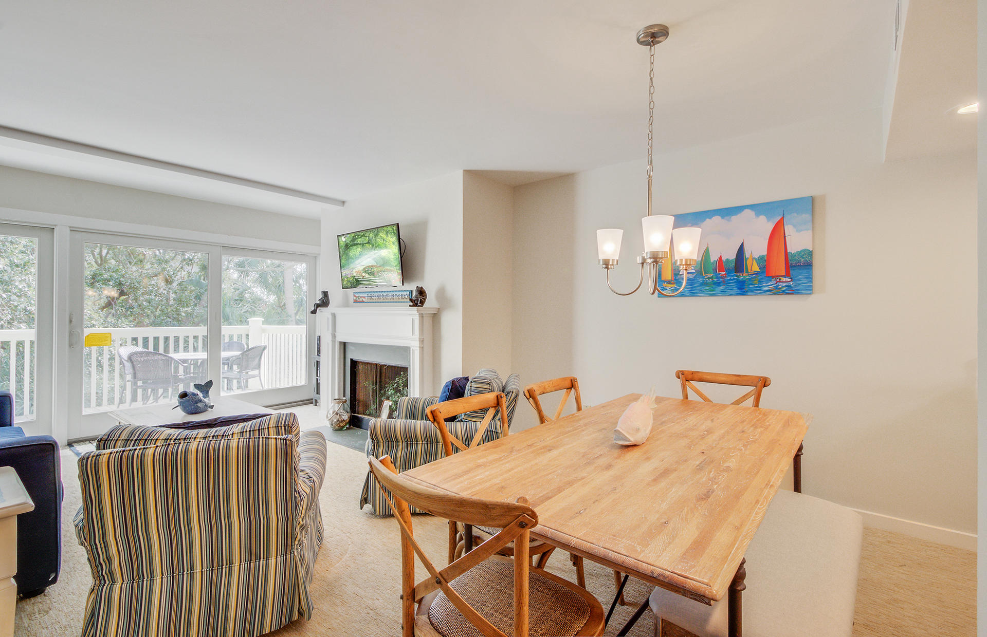 Wild Dunes Homes For Sale - 6 Seagrove, Isle of Palms, SC - 22