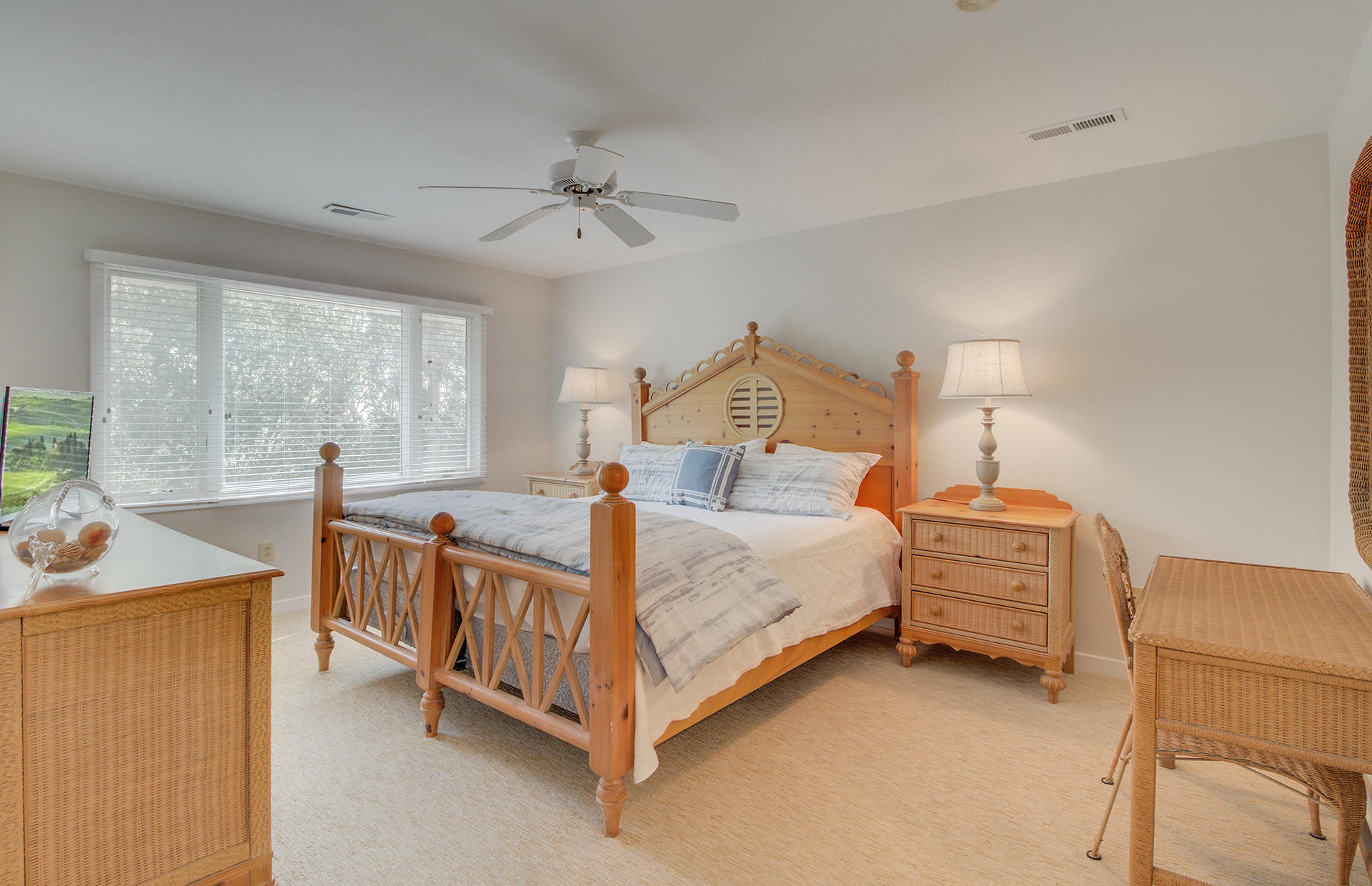 Wild Dunes Homes For Sale - 6 Seagrove, Isle of Palms, SC - 15