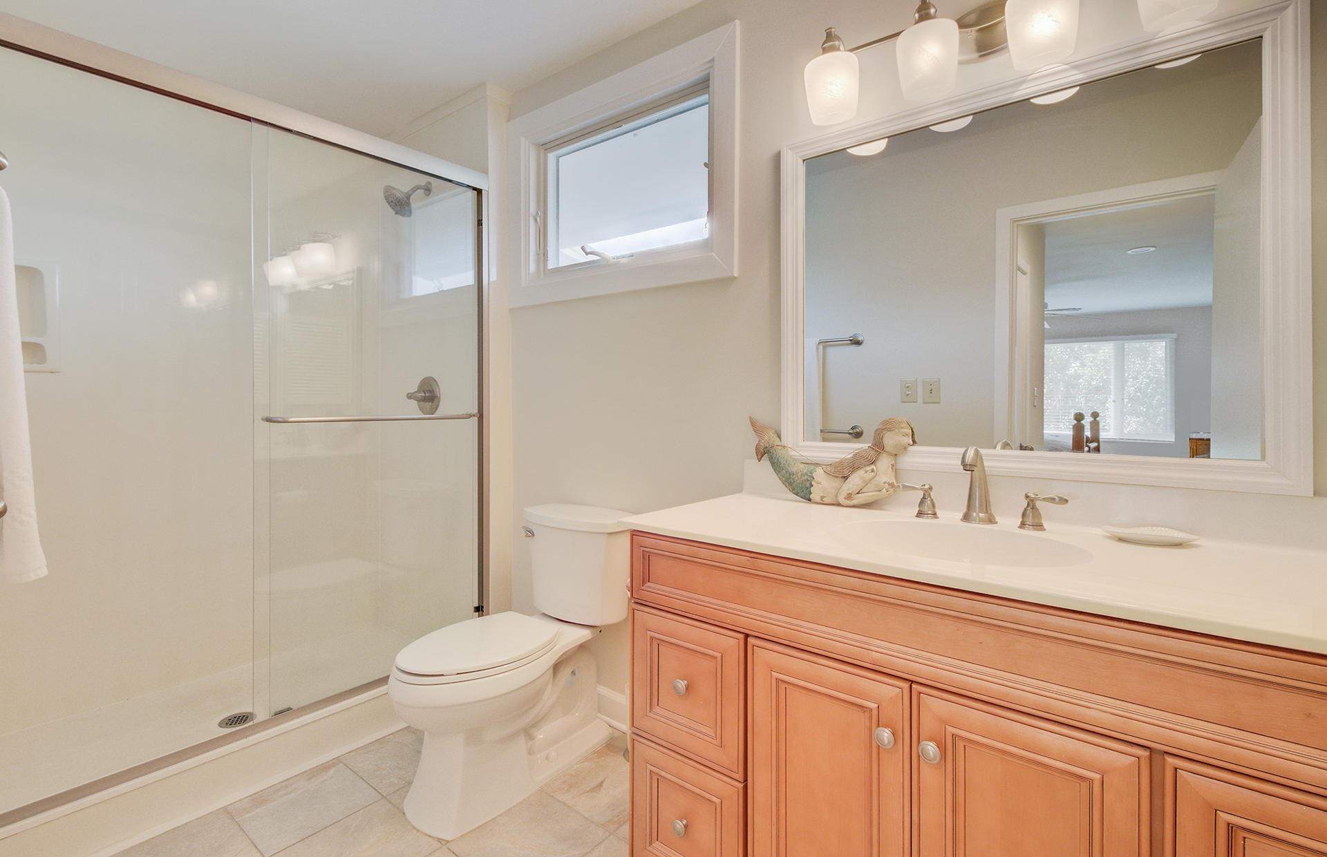 Wild Dunes Homes For Sale - 6 Seagrove, Isle of Palms, SC - 13