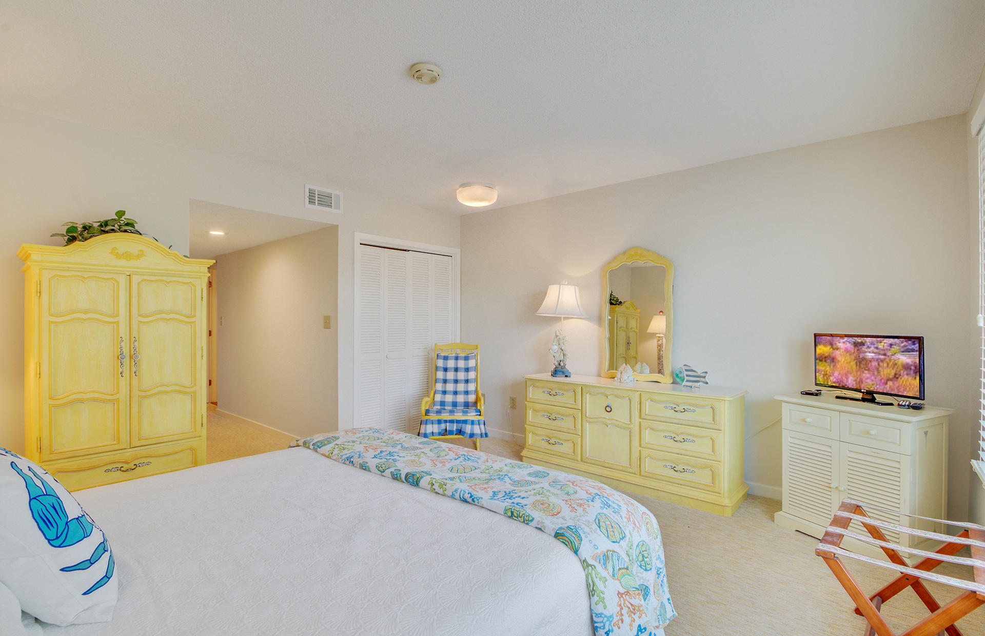 Wild Dunes Homes For Sale - 6 Seagrove, Isle of Palms, SC - 7