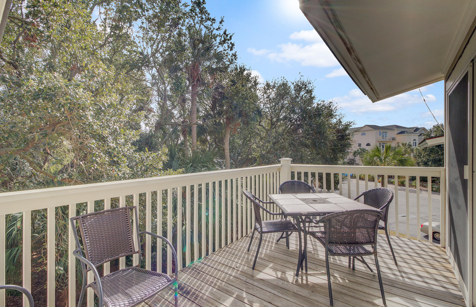 Wild Dunes Homes For Sale - 6 Seagrove, Isle of Palms, SC - 4
