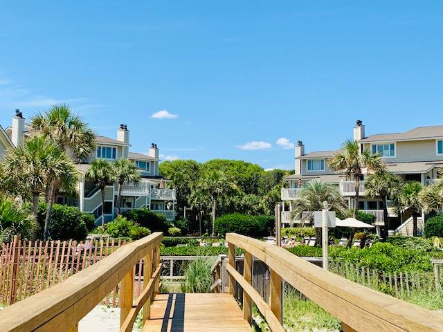 Wild Dunes Homes For Sale - 6 Seagrove, Isle of Palms, SC - 0