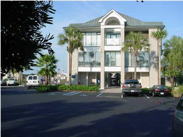 33 Lockwood Drive UNIT B3 Charleston, SC 29401