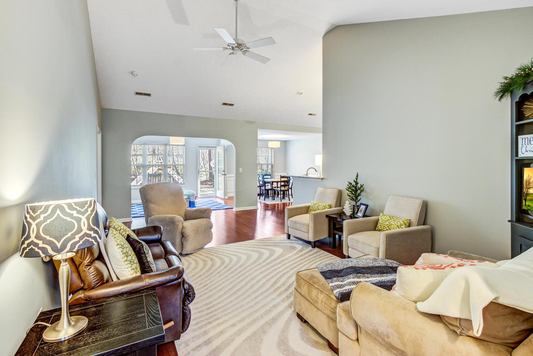 Park West Homes For Sale - 3444 Wellesley, Mount Pleasant, SC - 24