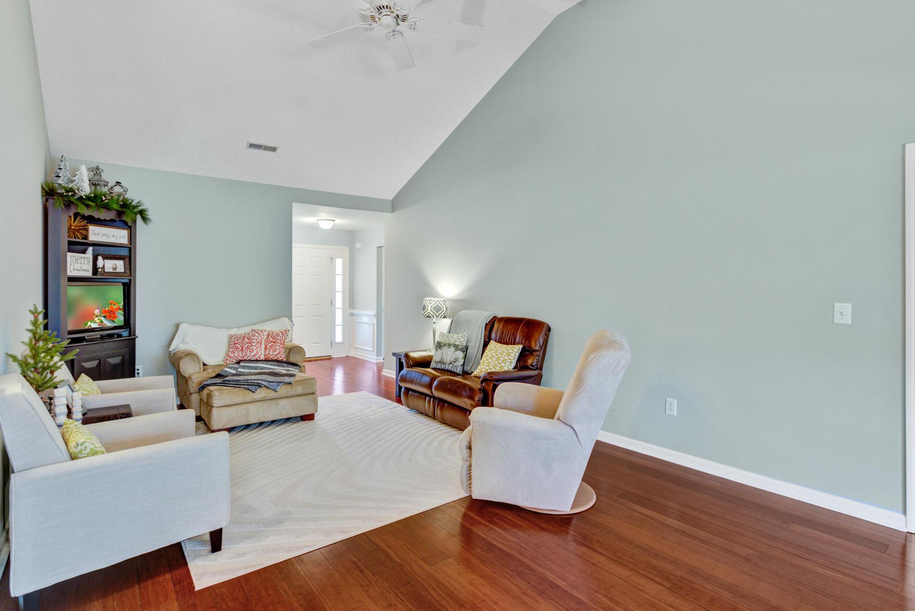 Park West Homes For Sale - 3444 Wellesley, Mount Pleasant, SC - 21