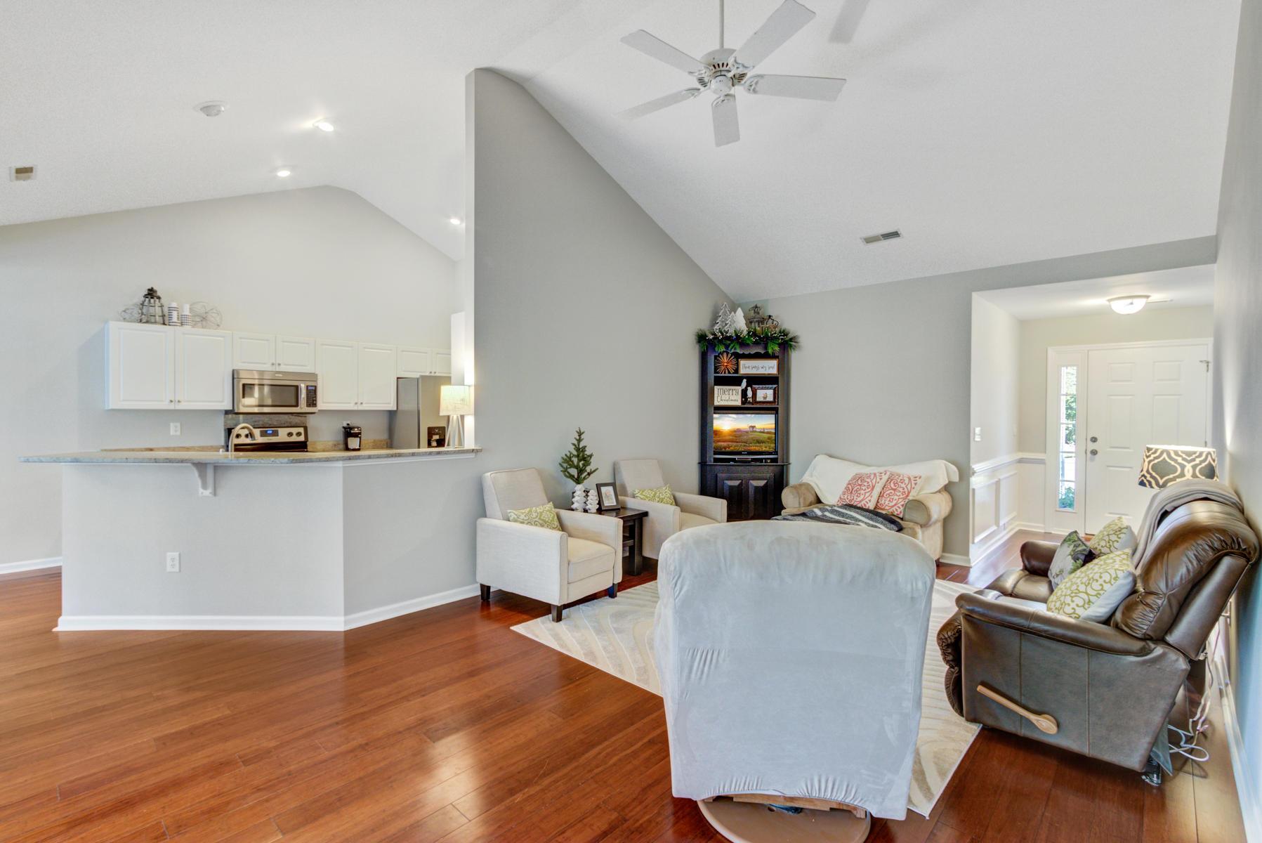 Park West Homes For Sale - 3444 Wellesley, Mount Pleasant, SC - 22
