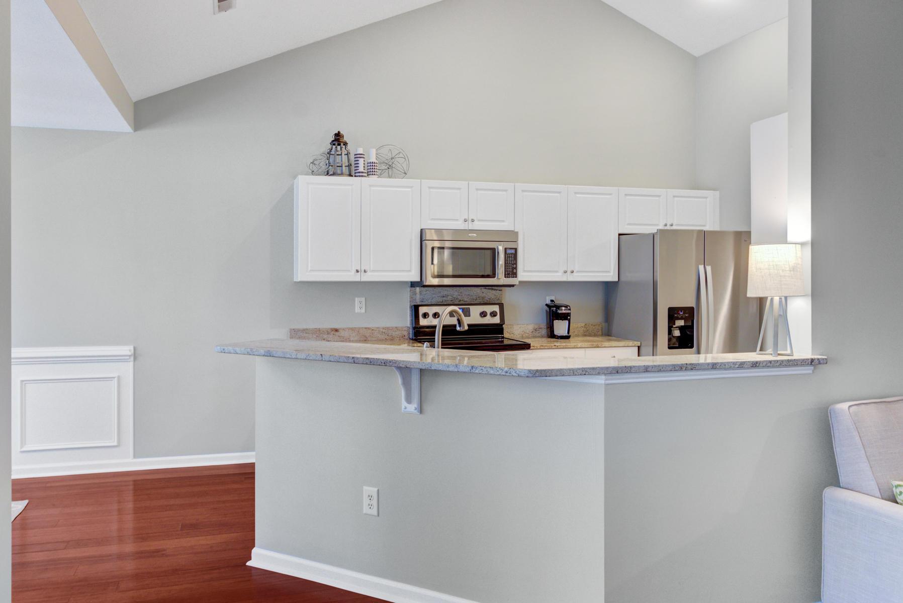 Park West Homes For Sale - 3444 Wellesley, Mount Pleasant, SC - 23