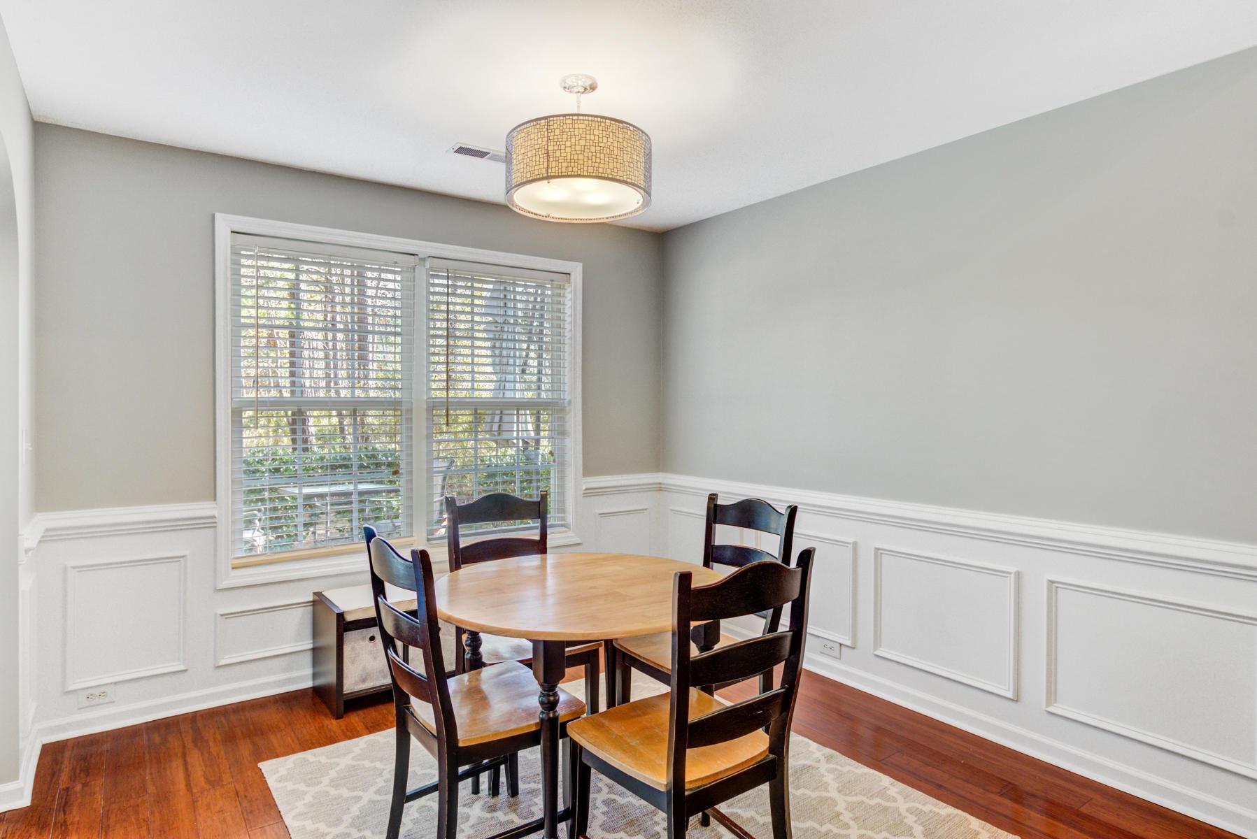 Park West Homes For Sale - 3444 Wellesley, Mount Pleasant, SC - 20