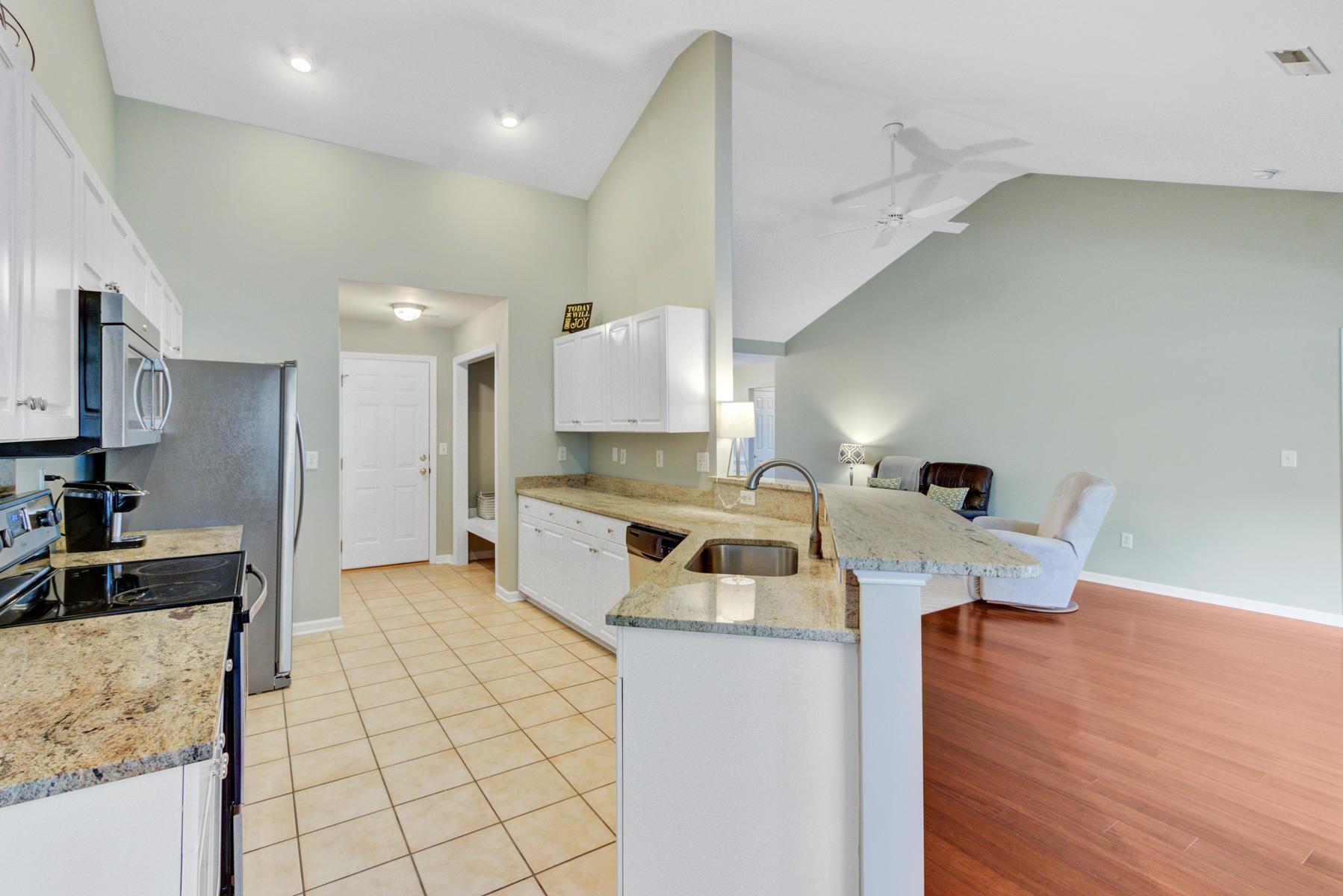 Park West Homes For Sale - 3444 Wellesley, Mount Pleasant, SC - 19
