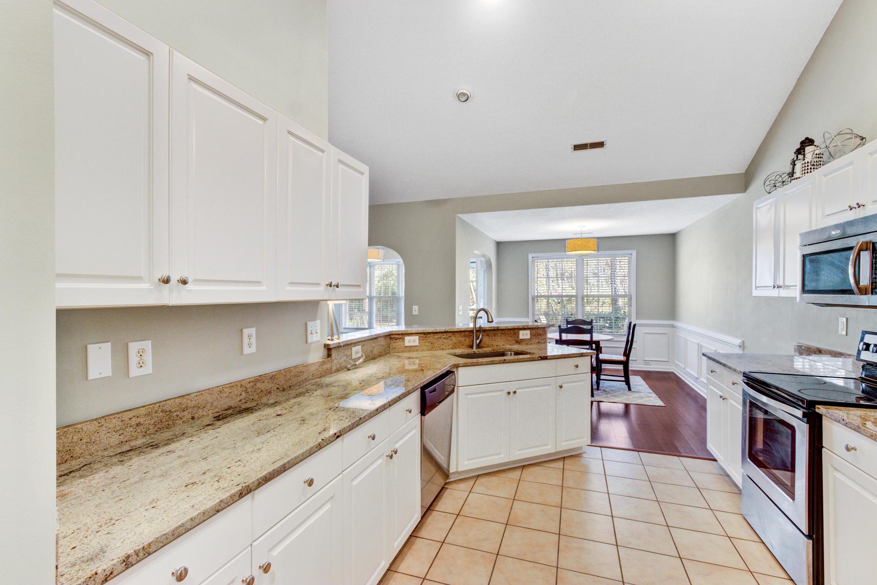 Park West Homes For Sale - 3444 Wellesley, Mount Pleasant, SC - 18