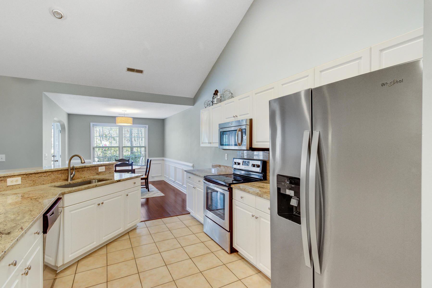 Park West Homes For Sale - 3444 Wellesley, Mount Pleasant, SC - 17