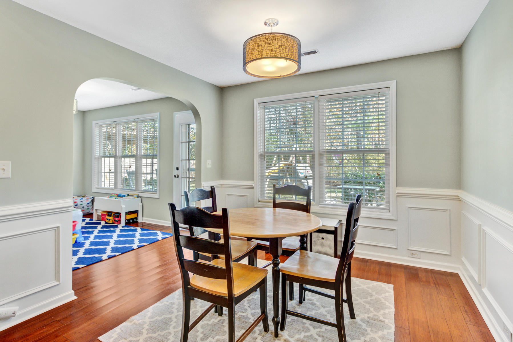Park West Homes For Sale - 3444 Wellesley, Mount Pleasant, SC - 16