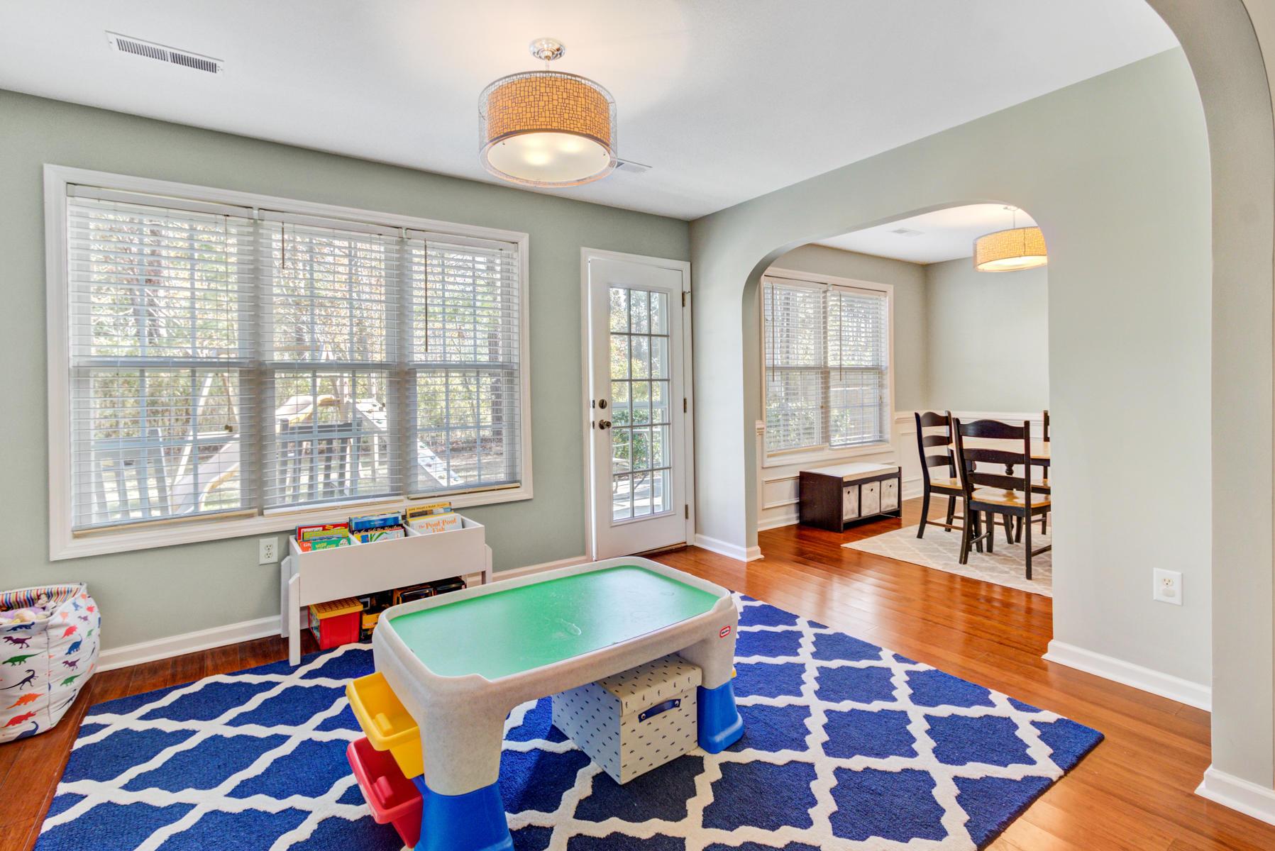Park West Homes For Sale - 3444 Wellesley, Mount Pleasant, SC - 15