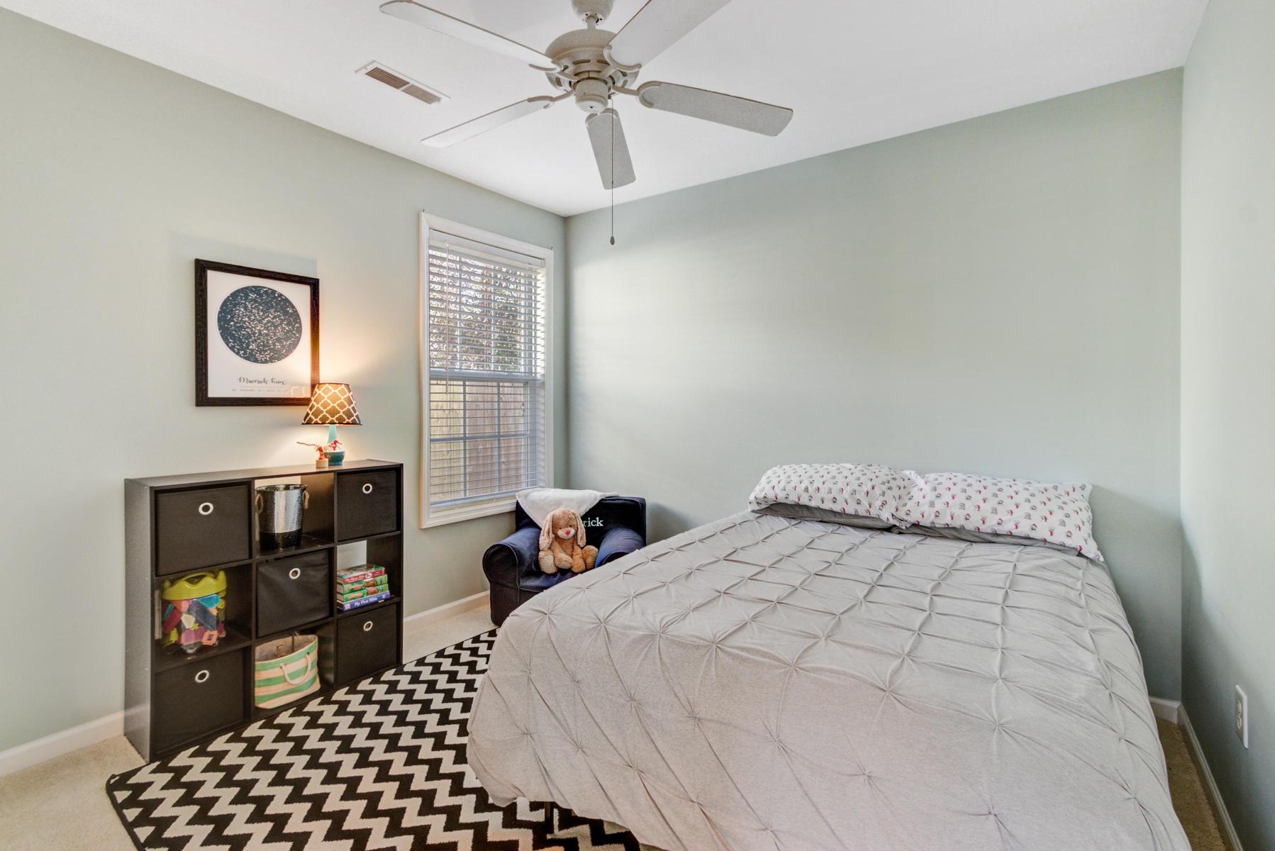 Park West Homes For Sale - 3444 Wellesley, Mount Pleasant, SC - 14
