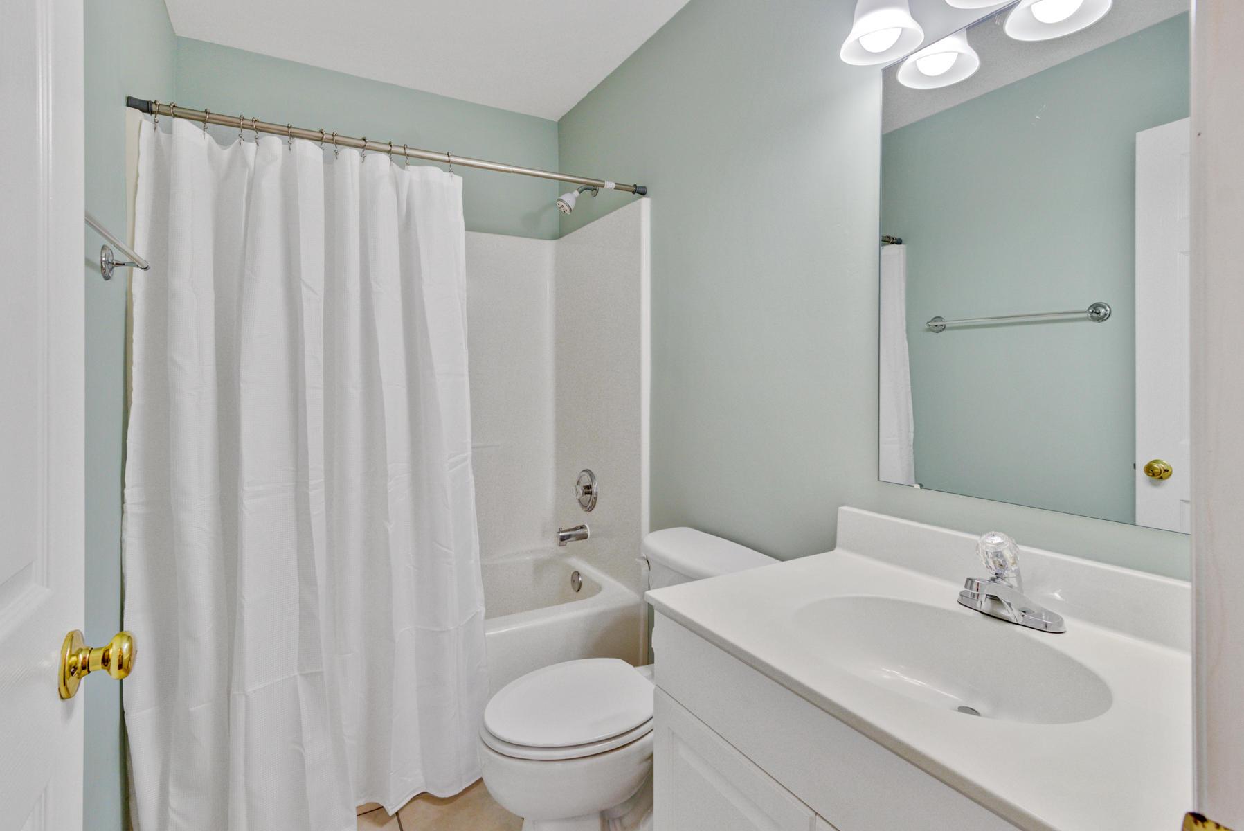 Park West Homes For Sale - 3444 Wellesley, Mount Pleasant, SC - 13