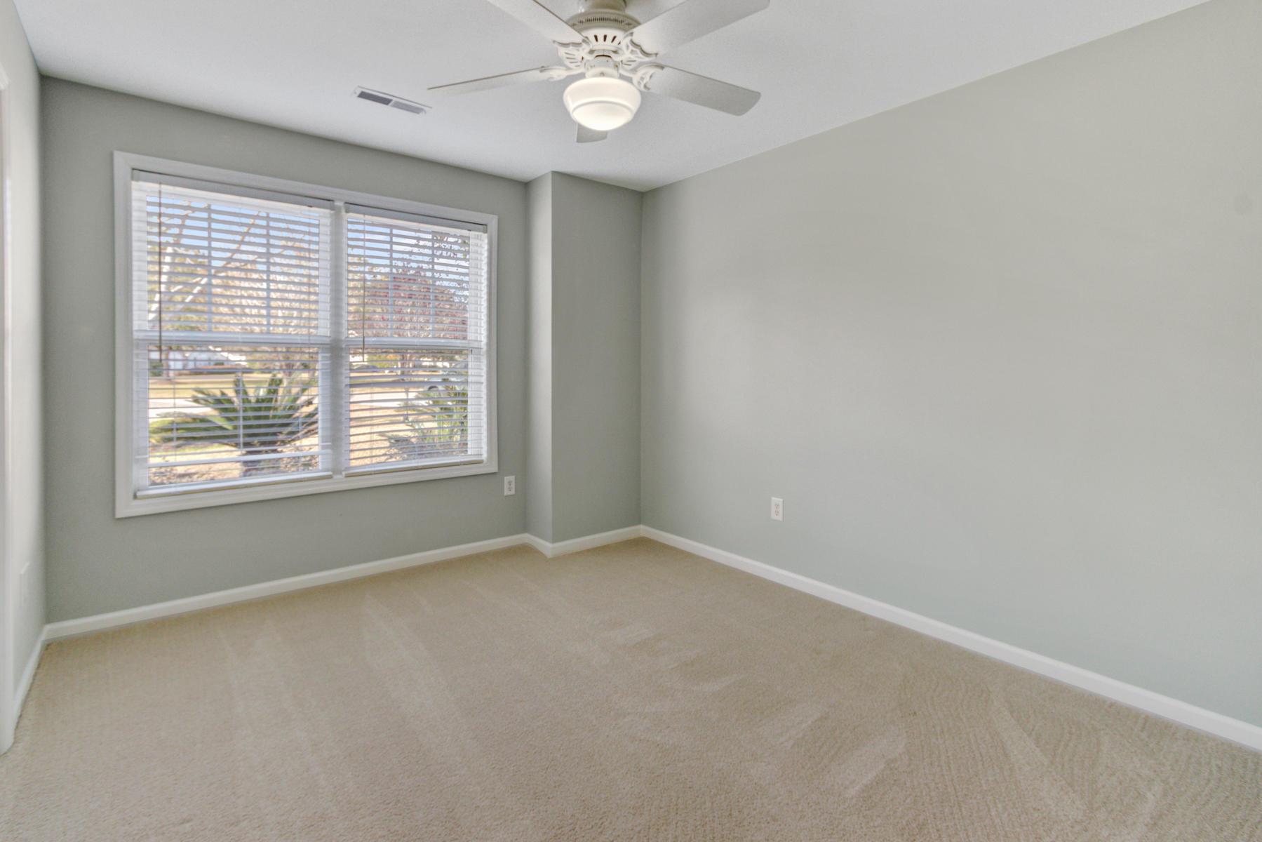 Park West Homes For Sale - 3444 Wellesley, Mount Pleasant, SC - 12
