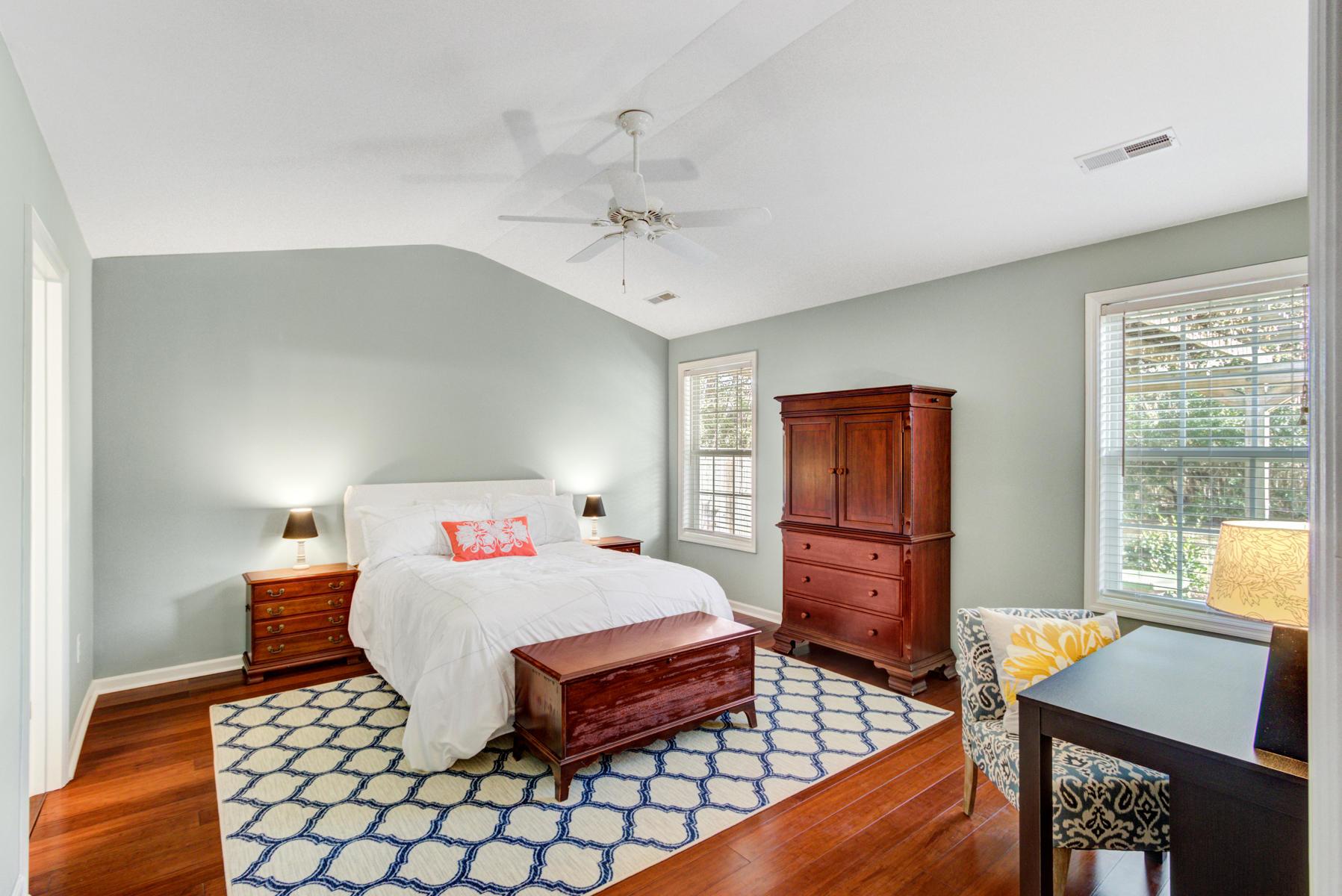 Park West Homes For Sale - 3444 Wellesley, Mount Pleasant, SC - 11