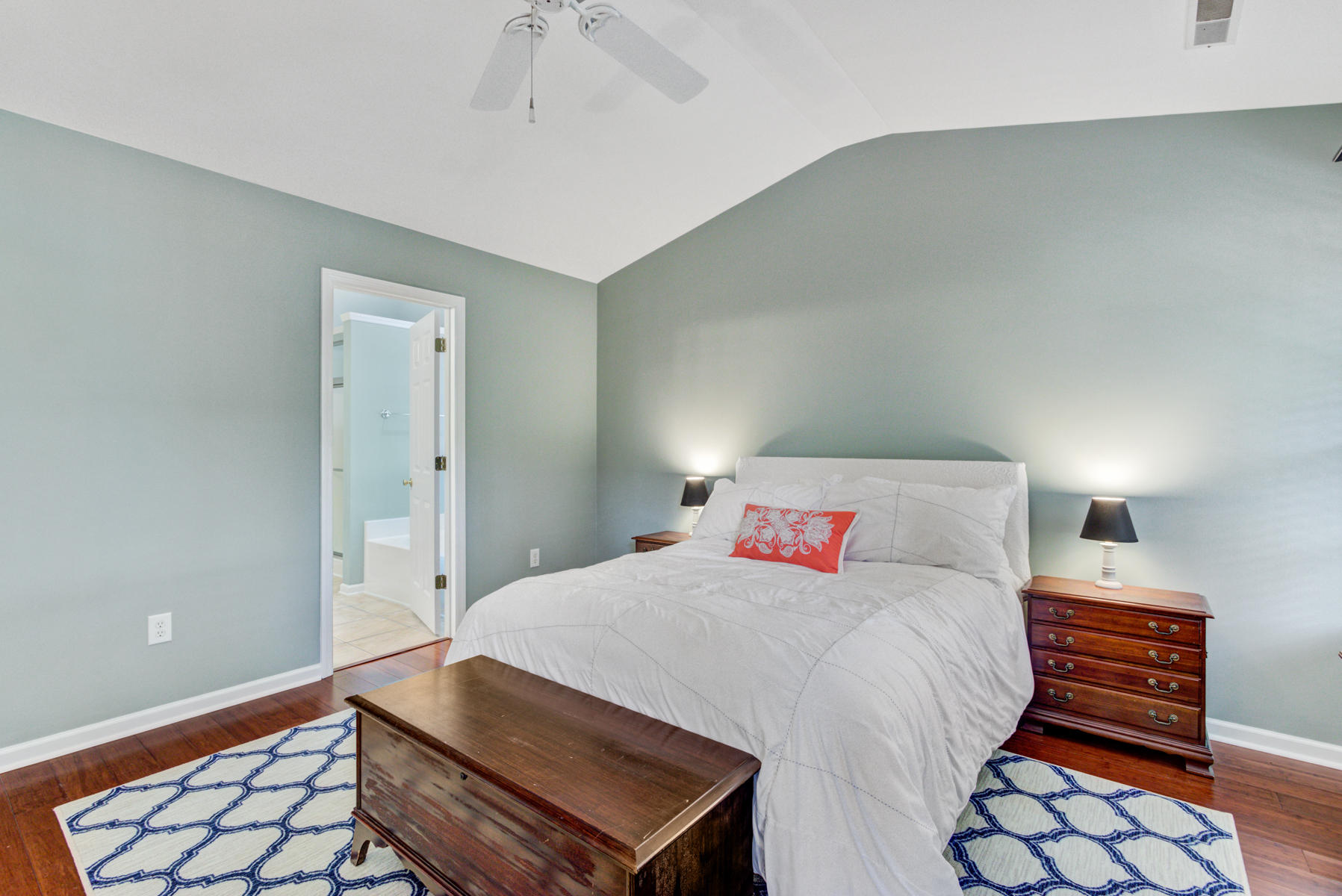 Park West Homes For Sale - 3444 Wellesley, Mount Pleasant, SC - 10