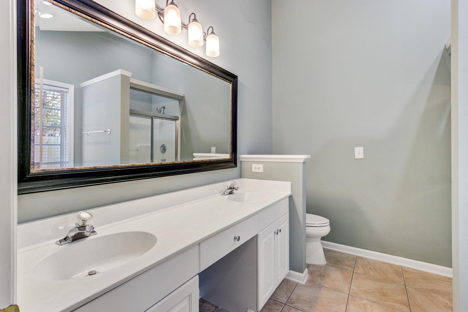 Park West Homes For Sale - 3444 Wellesley, Mount Pleasant, SC - 9
