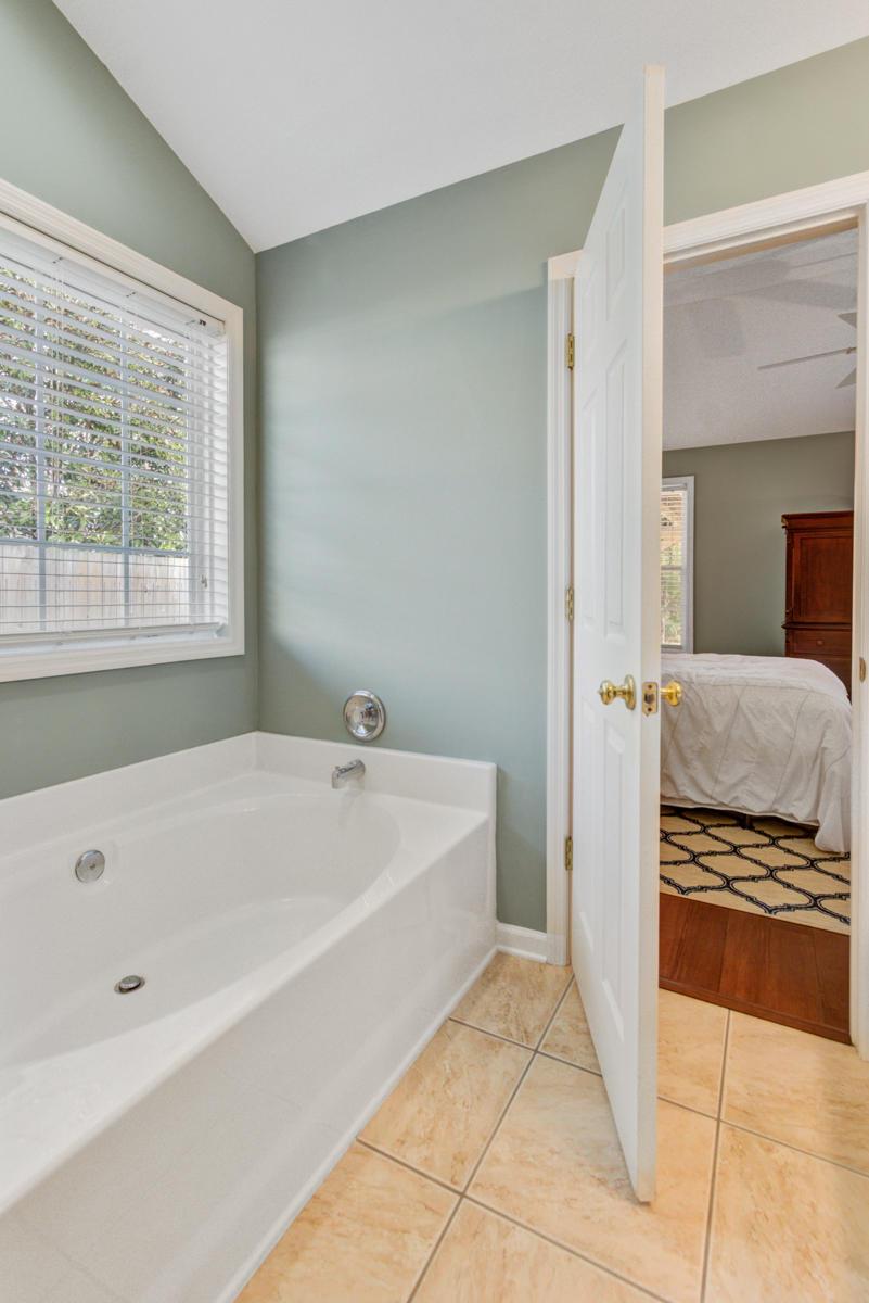 Park West Homes For Sale - 3444 Wellesley, Mount Pleasant, SC - 8