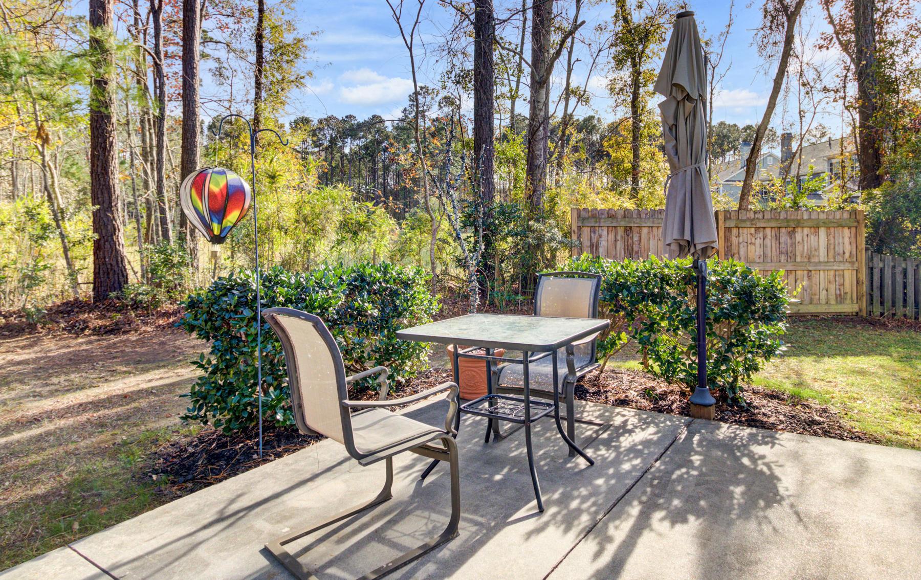 Park West Homes For Sale - 3444 Wellesley, Mount Pleasant, SC - 5