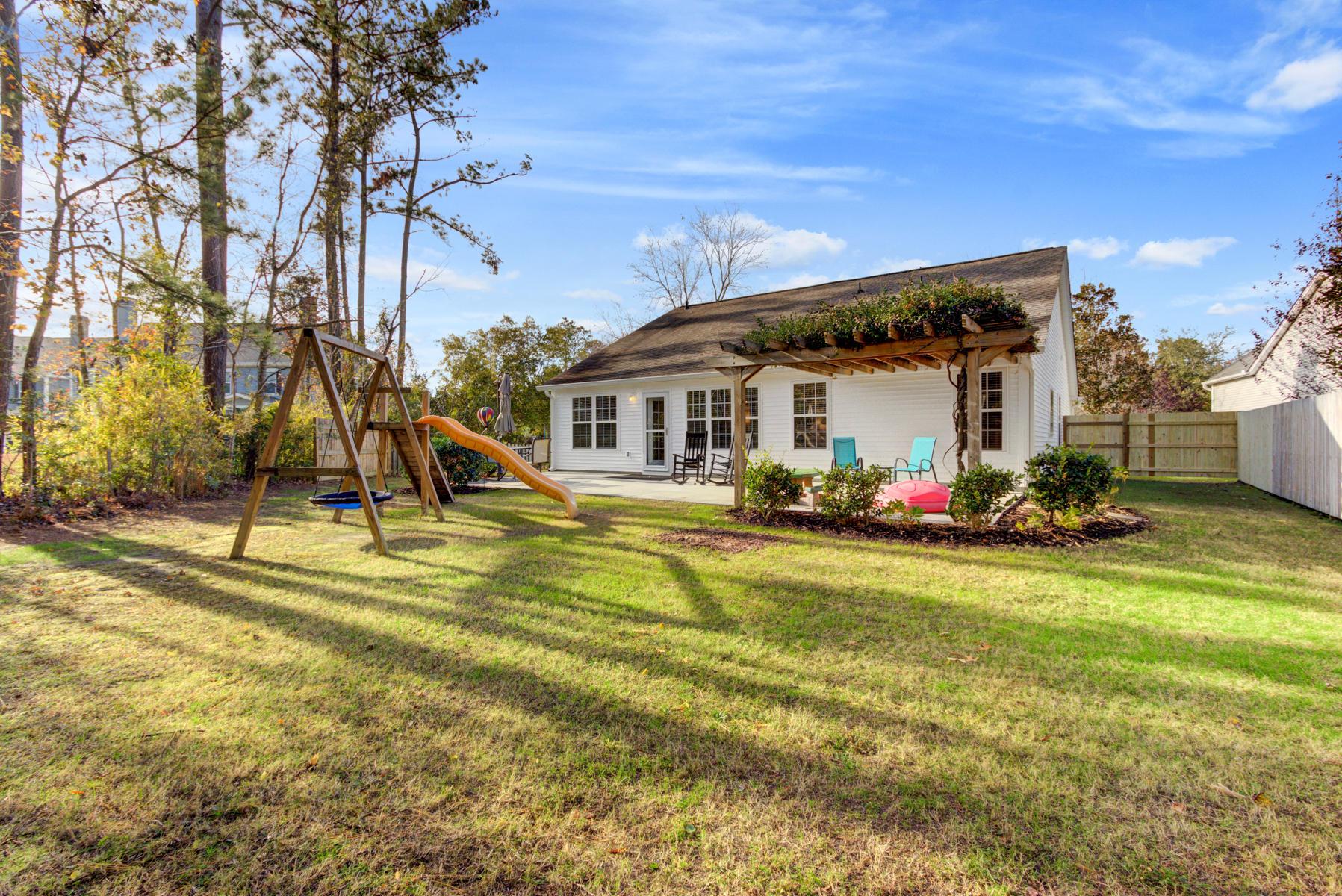 Park West Homes For Sale - 3444 Wellesley, Mount Pleasant, SC - 2