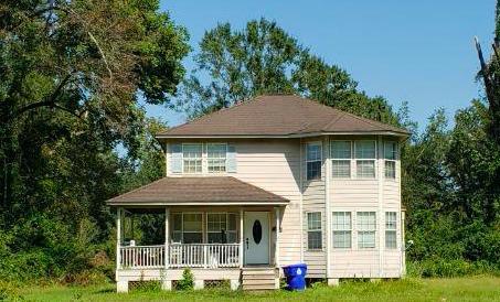 814 Hughes Road Johns Island, SC 29455