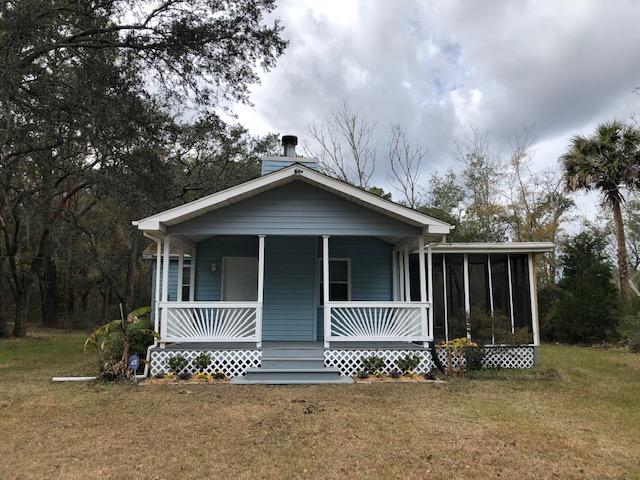 950 Brownswood Road Johns Island, SC 29455