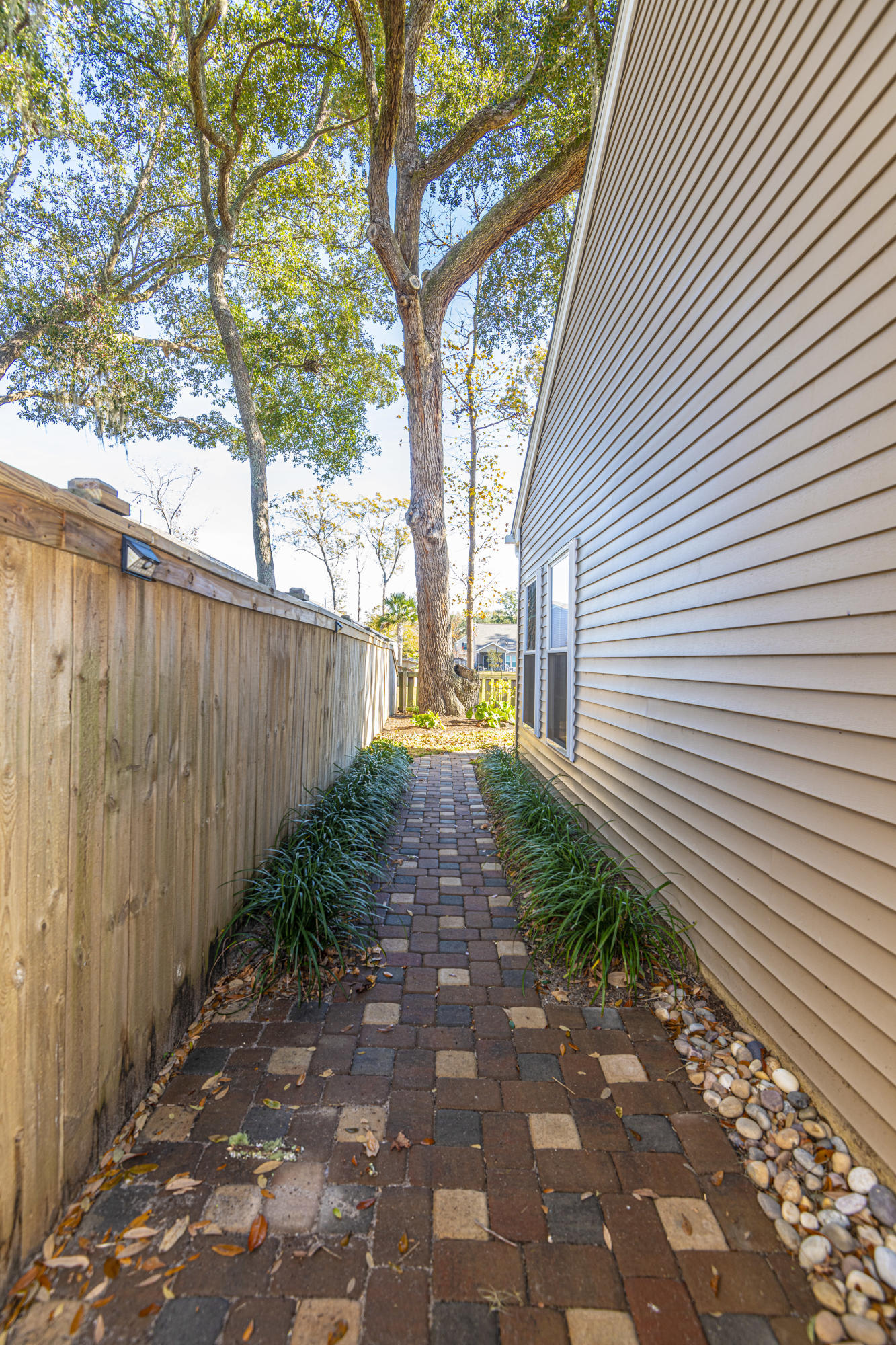 1355 Paint Horse Court Mount Pleasant, SC 29429