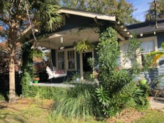 2 Tall Oak Avenue Charleston, SC 29407