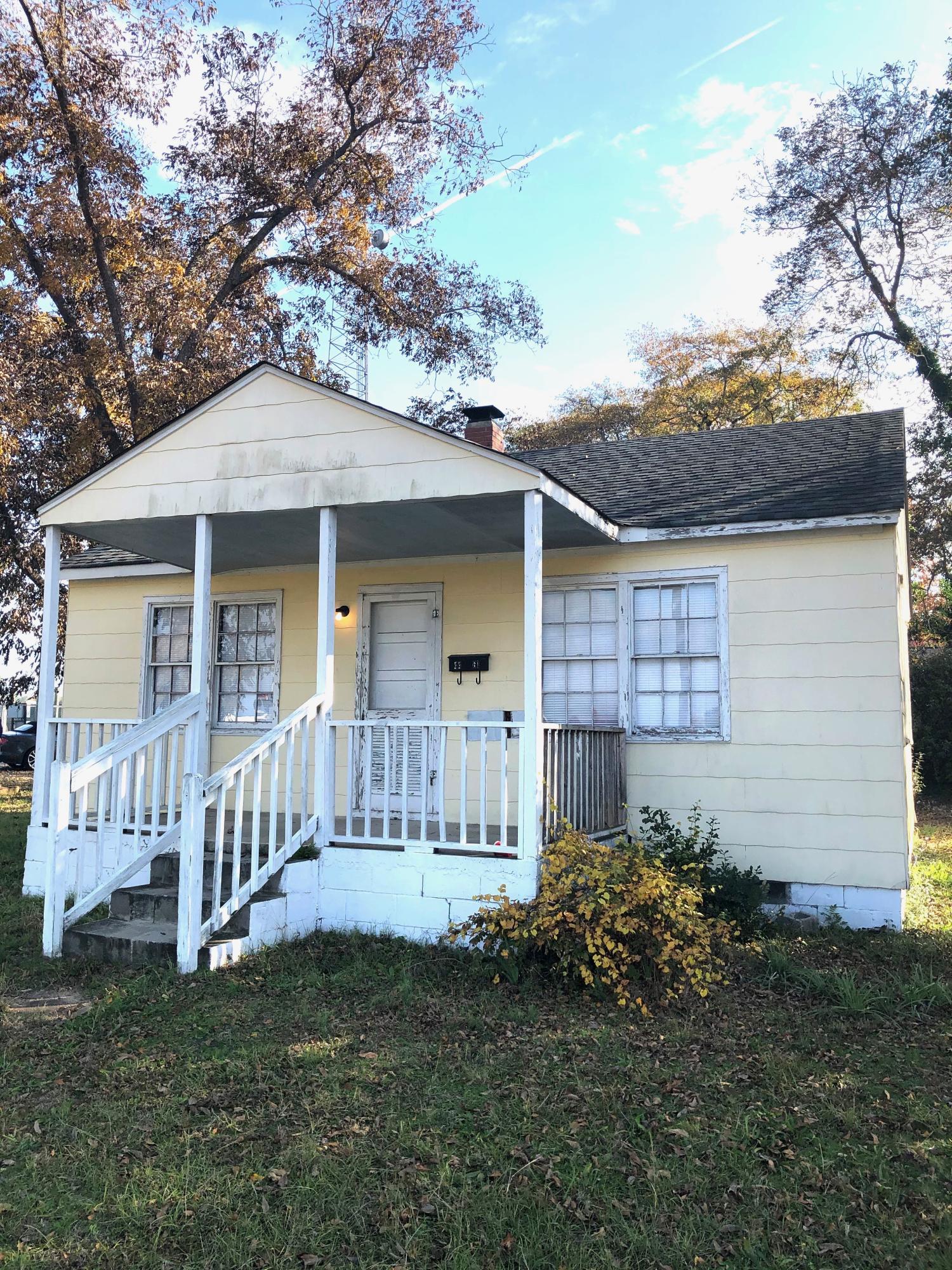 4461 Savannah Highway North, SC 29112