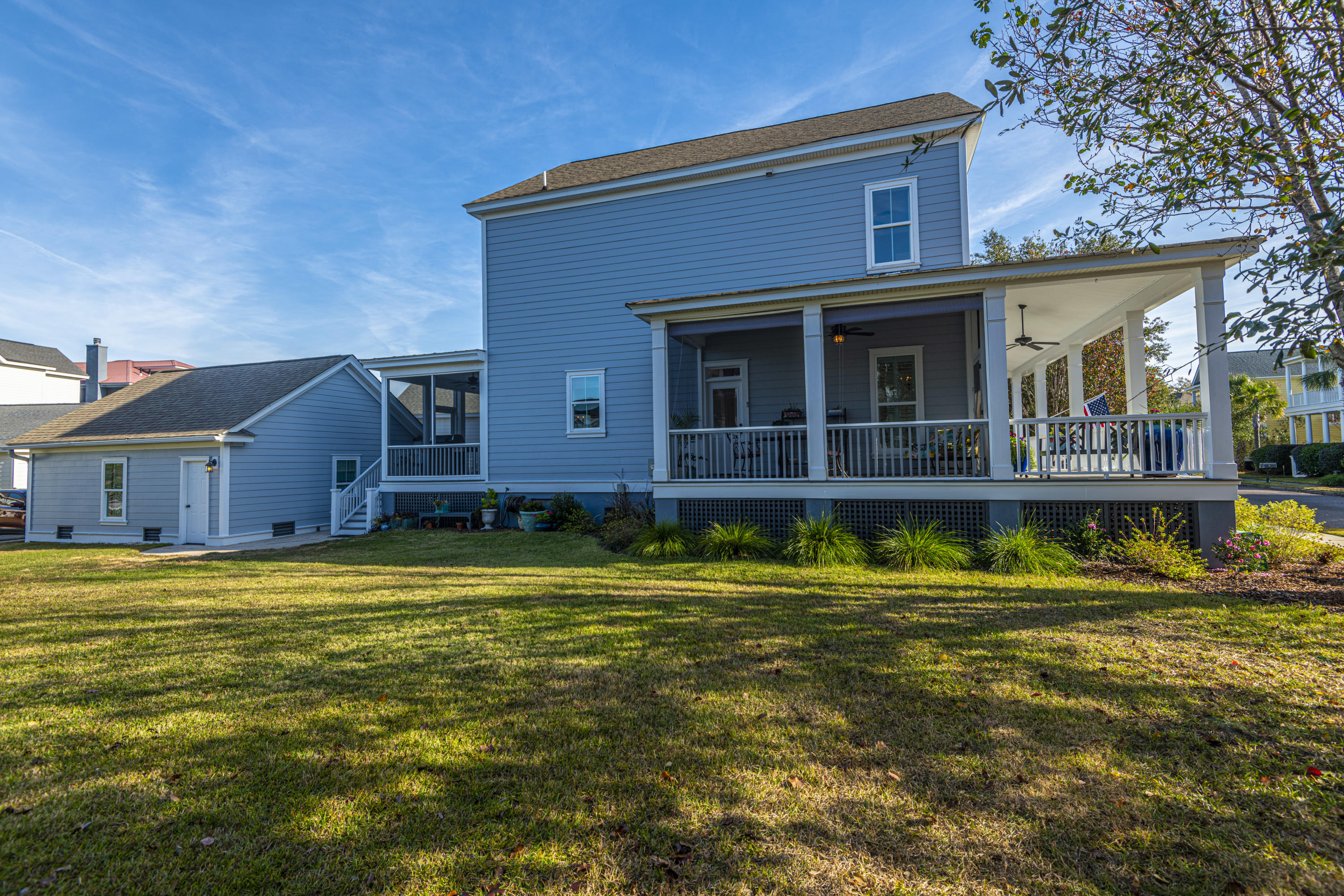 513 Country Place Road Mount Pleasant, SC 29464