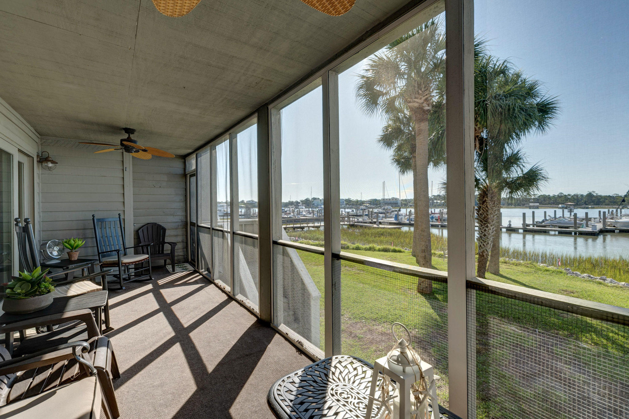 Mariners Cay Homes For Sale - 76 Mariners Cay, Folly Beach, SC - 18