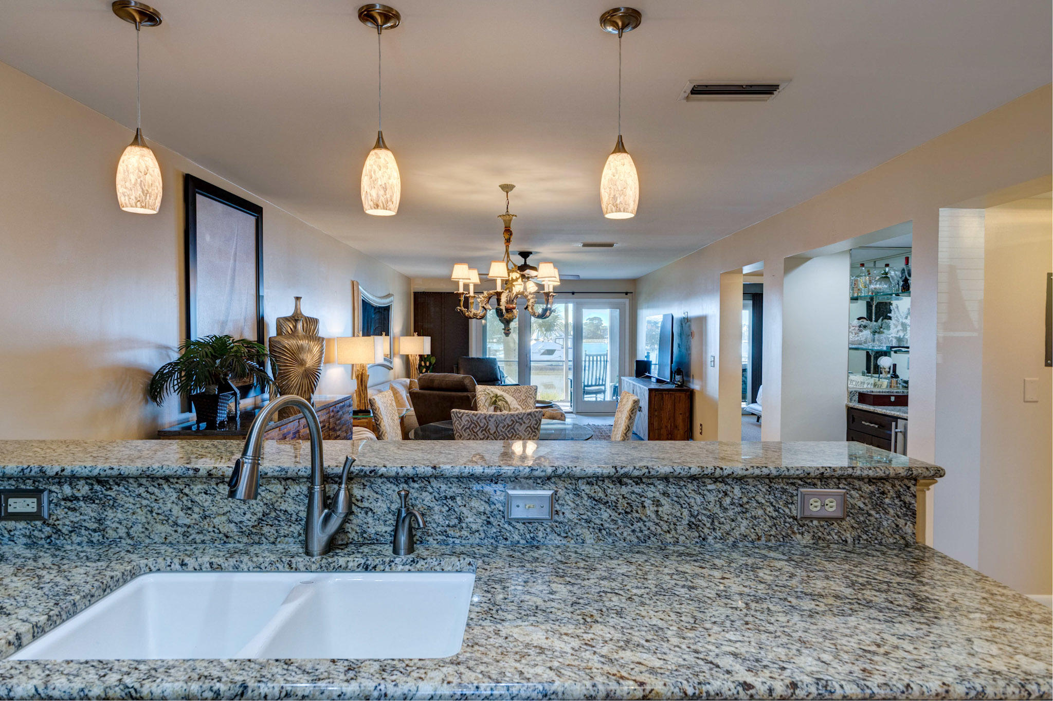 Mariners Cay Homes For Sale - 76 Mariners Cay, Folly Beach, SC - 23