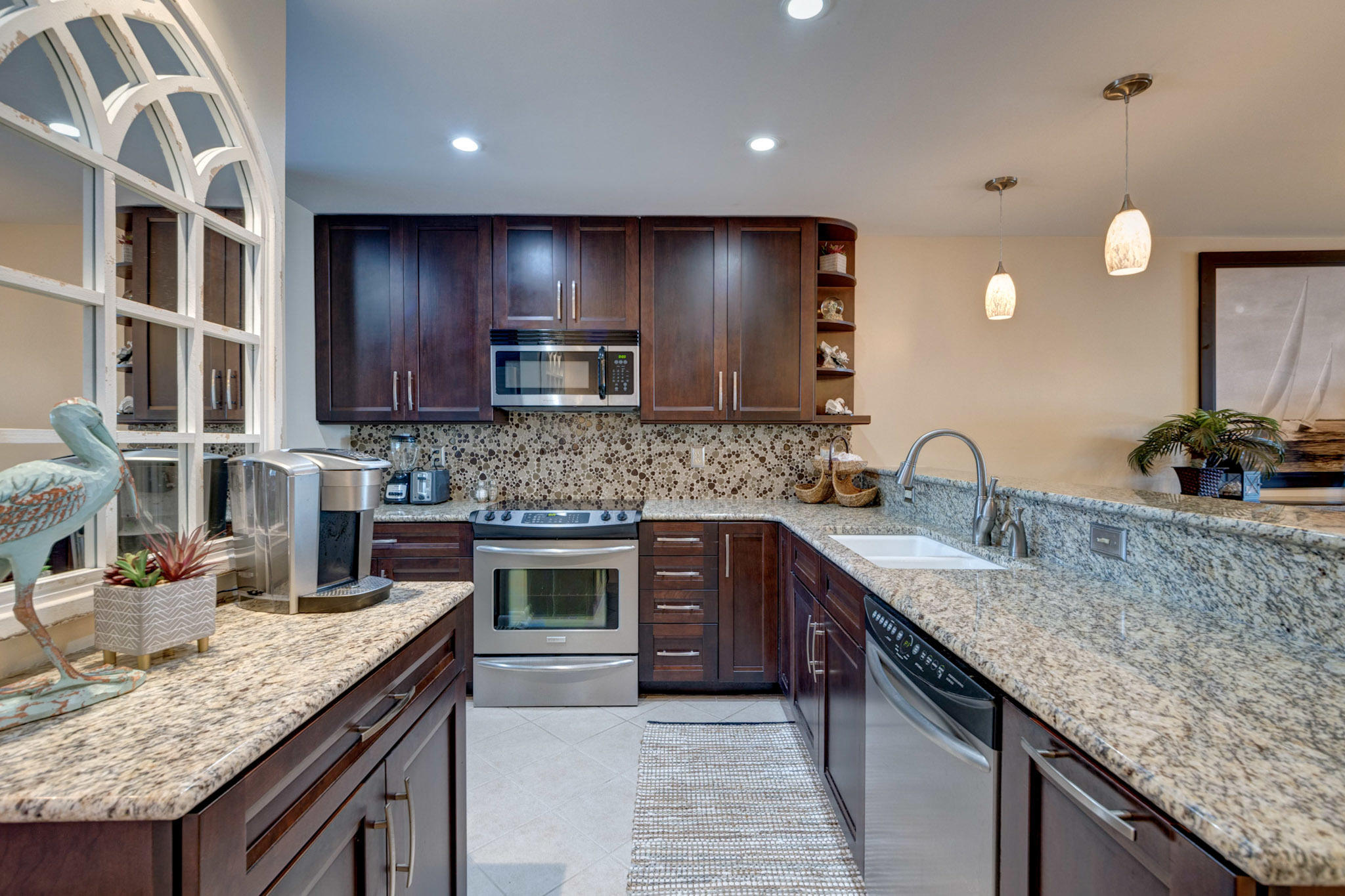 Mariners Cay Homes For Sale - 76 Mariners Cay, Folly Beach, SC - 26