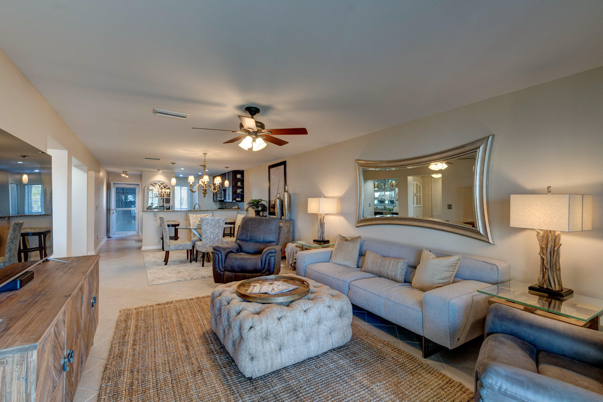 Mariners Cay Homes For Sale - 76 Mariners Cay, Folly Beach, SC - 27
