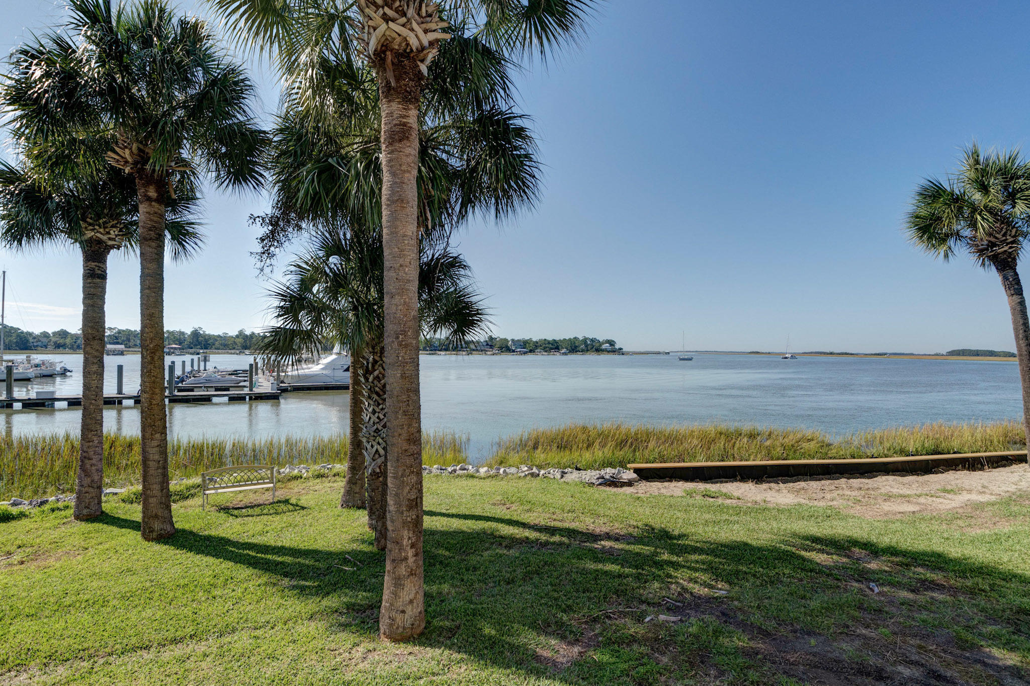 Mariners Cay Homes For Sale - 76 Mariners Cay, Folly Beach, SC - 36
