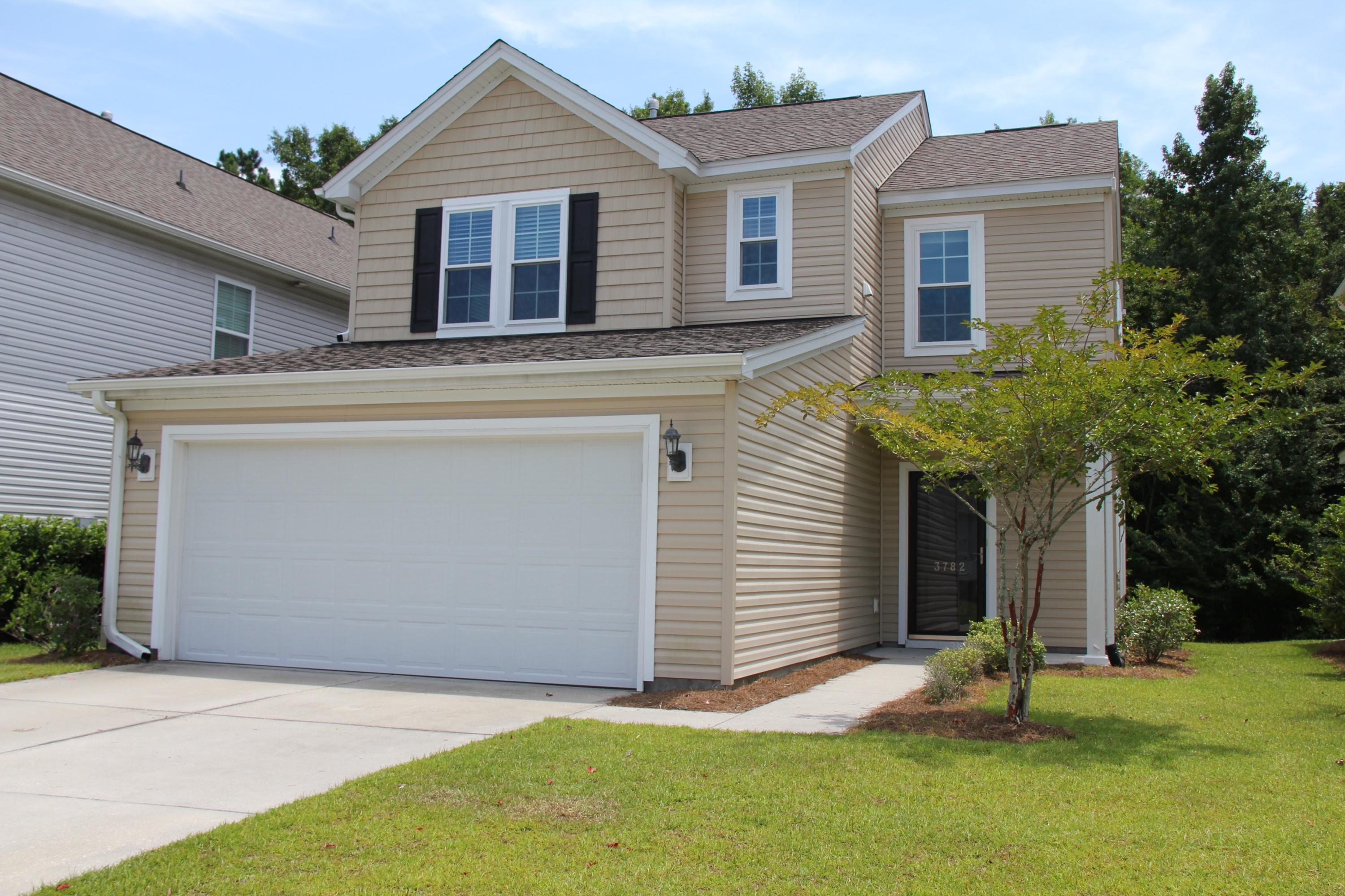 3782 Tupelo Church Lane Mount Pleasant, Sc 29429
