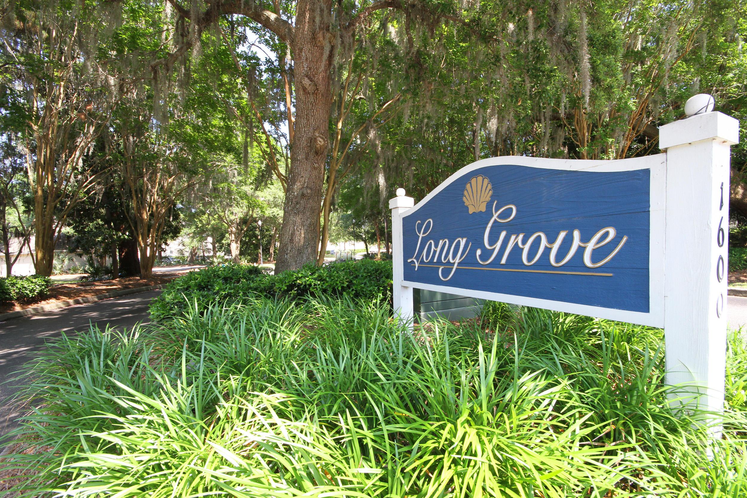1600 Long Grove Drive UNIT 1517 Mount Pleasant, Sc 29464