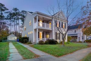 1849 Hubbell Drive, Mount Pleasant, SC 29466