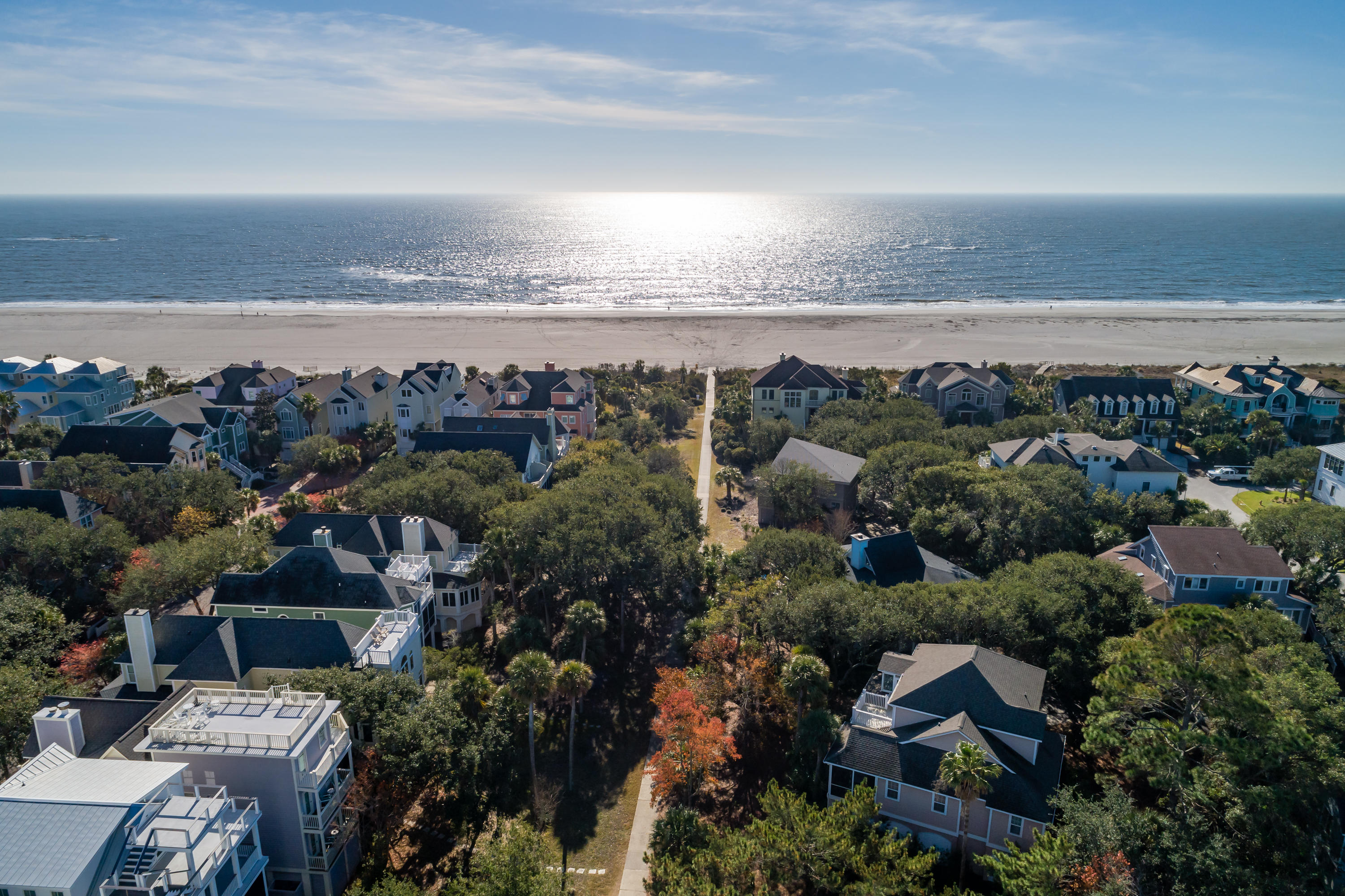 Wild Dunes Homes For Sale - 105 Village At Wild Dunes, Isle of Palms, SC - 34